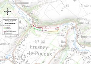 Fresney-le-Puceux[1]