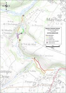 Mays-sur-Orne_Clinchamps[1]