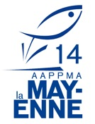 Logo-la-May-Enne